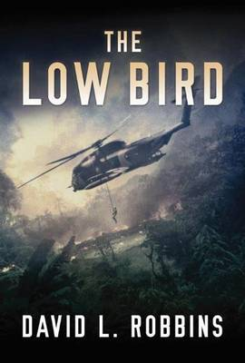 The Low Bird (Paperback)