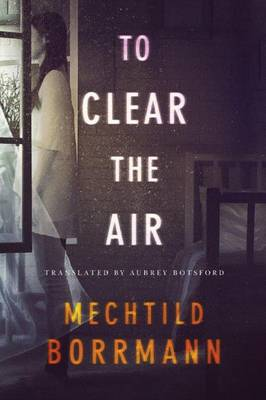 To Clear the Air (Paperback)