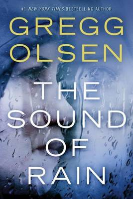 The Sound of Rain - Nicole Foster Thriller 1 (Paperback)
