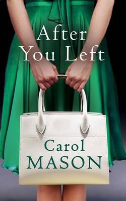 After You Left (Paperback)