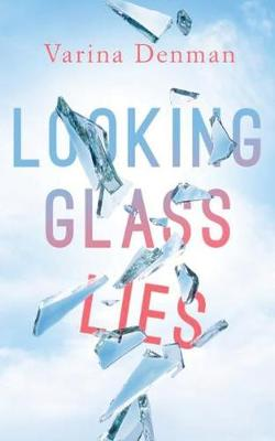Looking Glass Lies (Paperback)