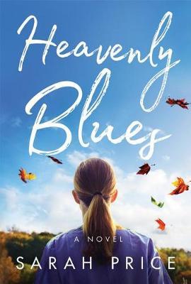 Heavenly Blues (Paperback)