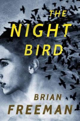 The Night Bird - Frost Easton 1 (Hardback)