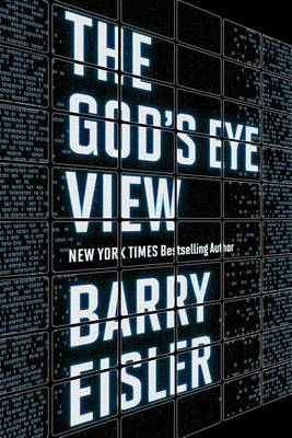 The God's Eye View (Paperback)