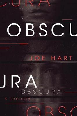 Obscura (Paperback)
