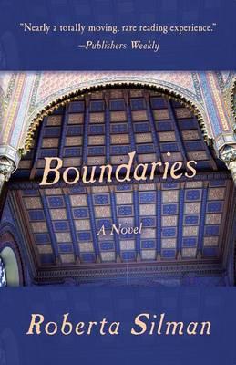 Boundaries: A Novel (Paperback)