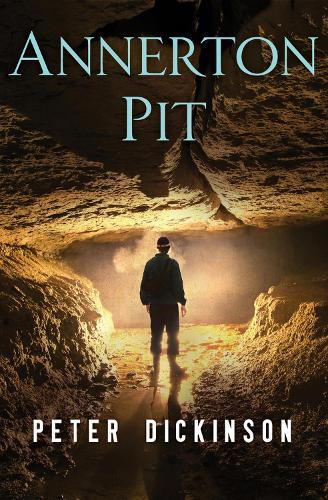 Annerton Pit (Paperback)