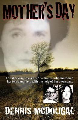 Mother's Day (Paperback)