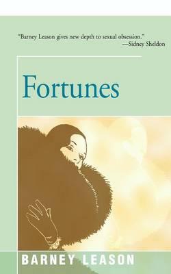 Fortunes (Paperback)