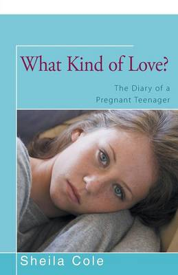 What Kind of Love? (Paperback)