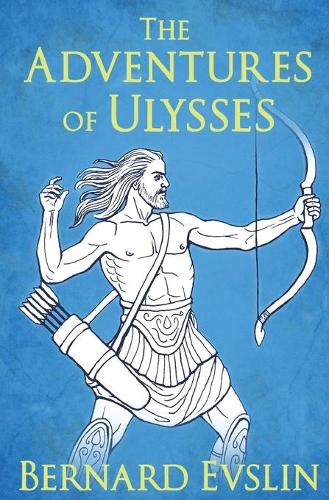 Adventures of Ulysses (Paperback)