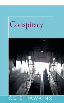 Conspiracy (Paperback)