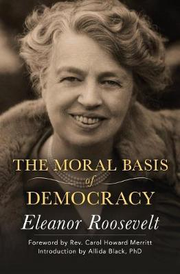 The Moral Basis of Democracy (Paperback)