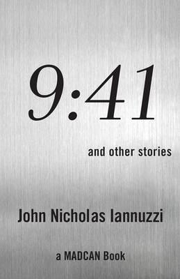 9: 41 (Paperback)