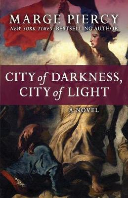 City of Darkness, City of Light (Paperback)