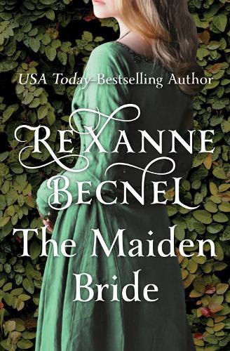 The Maiden Bride (Paperback)