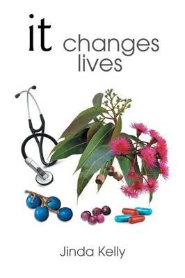 It Changes Lives (Paperback)