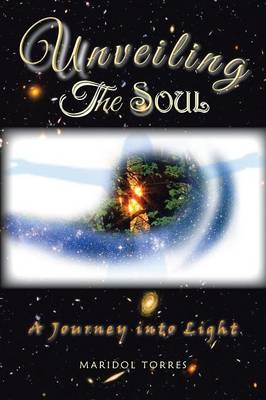 Unveiling the Soul (Paperback)