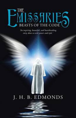 The Emissaries: Beasts of the Code (Paperback)