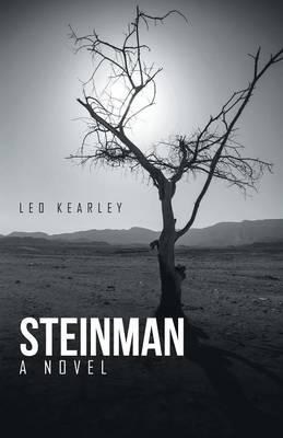 Steinman (Paperback)