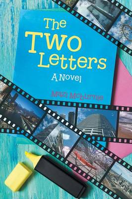The Two Letters (Paperback)