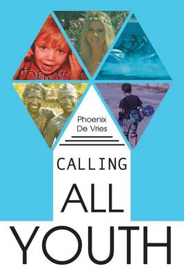 Calling All Youth (Paperback)