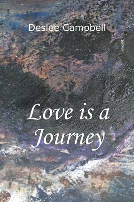 Love Is a Journey (Paperback)