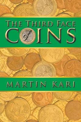 The Third Face of Coins (Paperback)