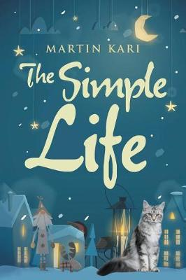 The Simple Life (Paperback)