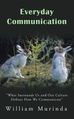 Everyday Communication (Paperback)