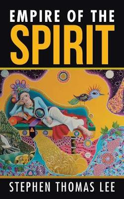 Empire of the Spirit (Paperback)