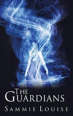 The Guardians (Paperback)