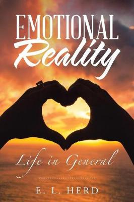 Emotional Reality: Life in General (Paperback)