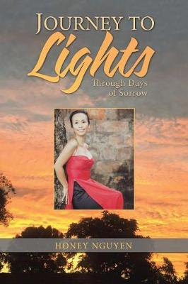 Journey to Lights (Paperback)