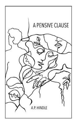 A Pensive Clause (Paperback)