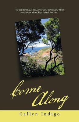 Come Along (Paperback)