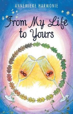 From My Life to Yours (Paperback)