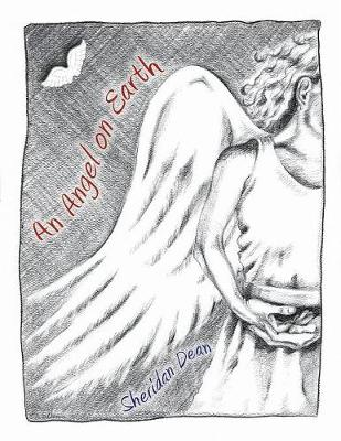 An Angel on Earth (Paperback)