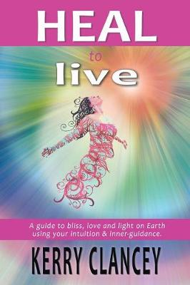 Heal to Live (Paperback)