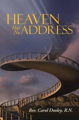 Heaven Has No Address (Paperback)