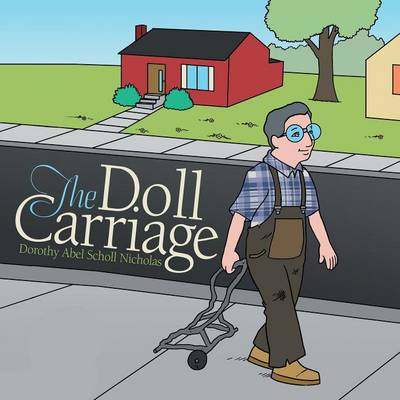 The Doll Carriage (Paperback)