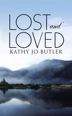 Lost and Loved (Paperback)