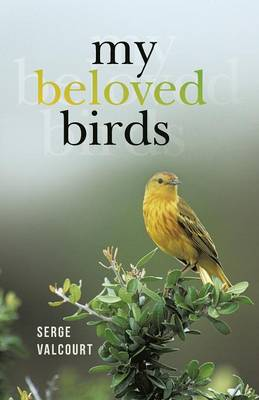 My Beloved Birds (Paperback)