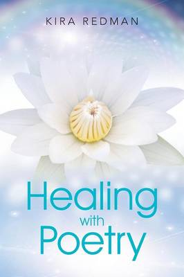 Healing with Poetry (Paperback)