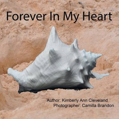 Forever in My Heart (Paperback)