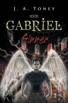 Gabriel: Sinner (Paperback)