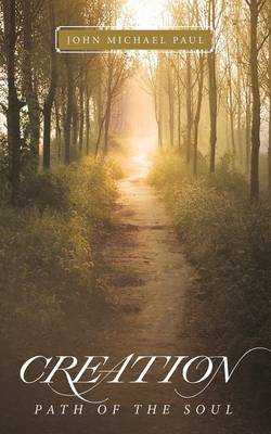 Creation-Path of the Soul (Paperback)