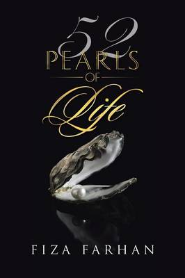 52 Pearls of Life (Paperback)