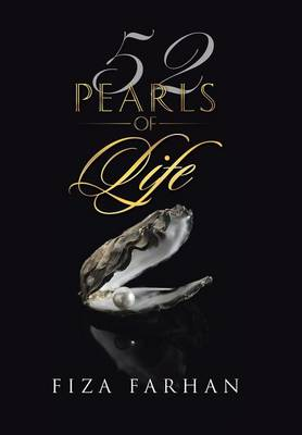 52 Pearls of Life (Hardback)