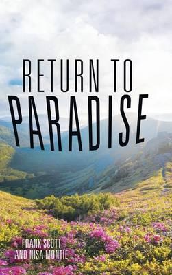 Return to Paradise (Hardback)
